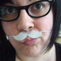 Moustache____048_listing