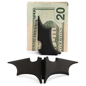 E841_batman_money_clip_combo