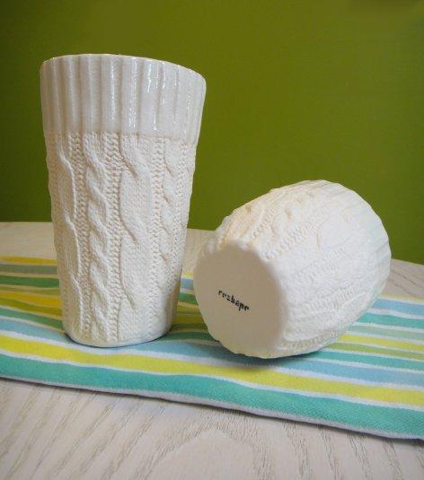 Both_cups_full