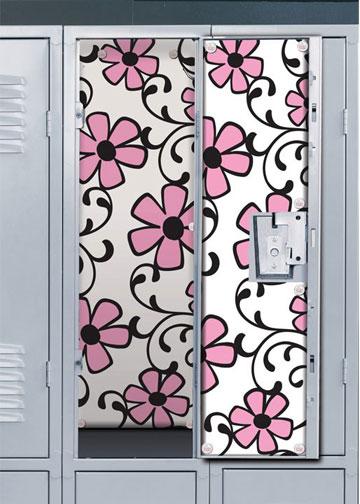 Locker-lookz-wallpaper-pink-whiteflower__32575_zoom