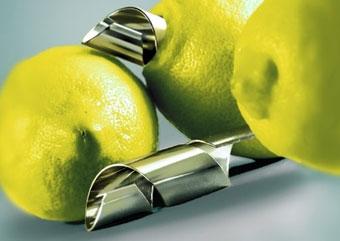 Lemon-ex2