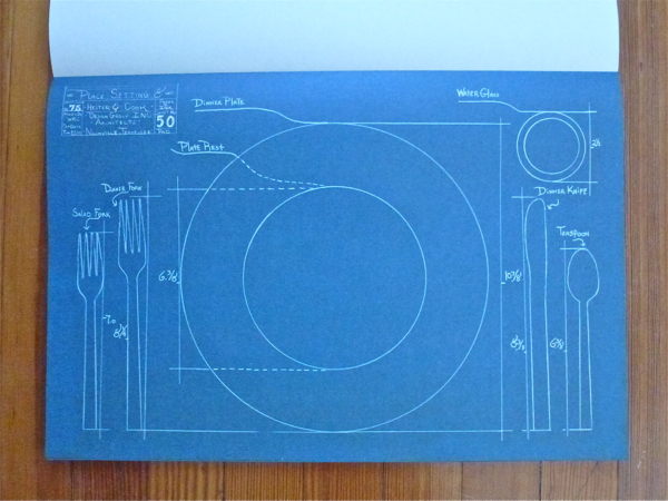 Cake-blueprint-kitchen-papers-2