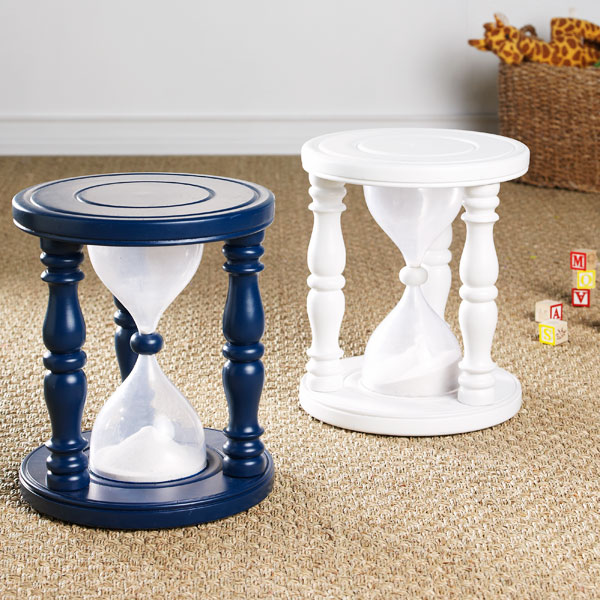 Time-Out-Timer-Stool-2