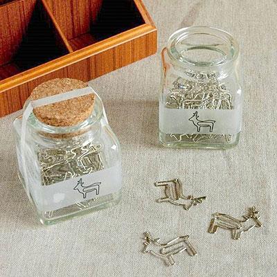 Nakagawa-deer-paper-clip-A_