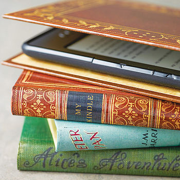 Normal_classic-book-case-for-kindle