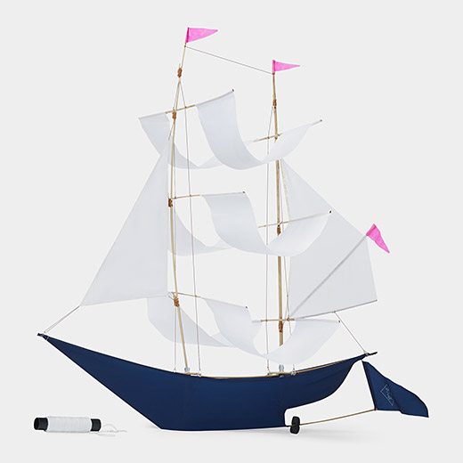 107181_A2_Sailing_Ship_Kite