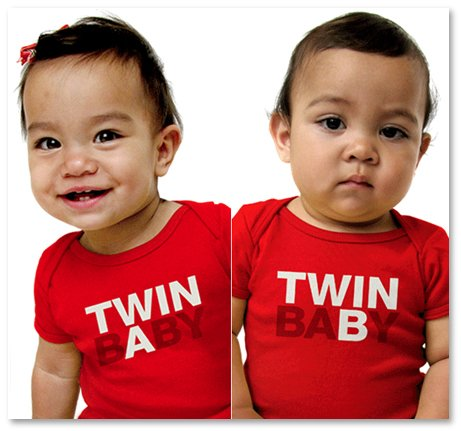 Twinbabyab_red_full