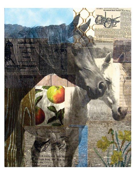 Horses-thumb_full