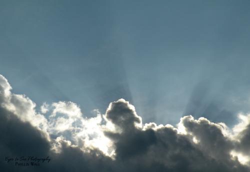Clouds08 copy