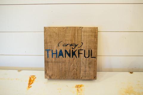 Crazy_Thankful_large
