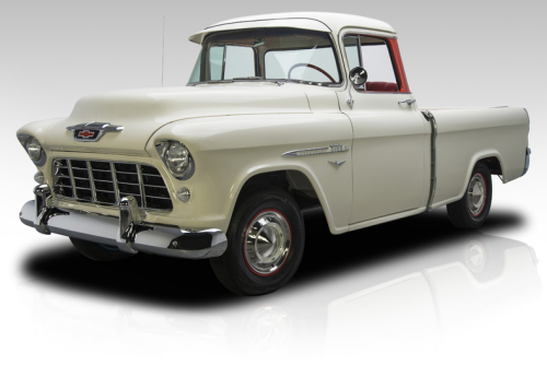 1955-Chevrolet-Cameo_351401_low_res