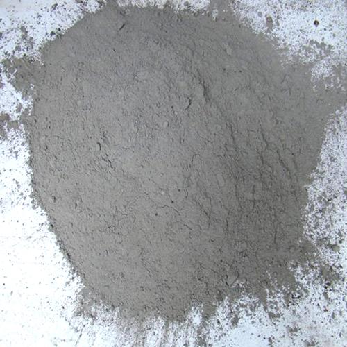 Concrete Vs Cement Vs Mortar : In his hands cement vs concrete