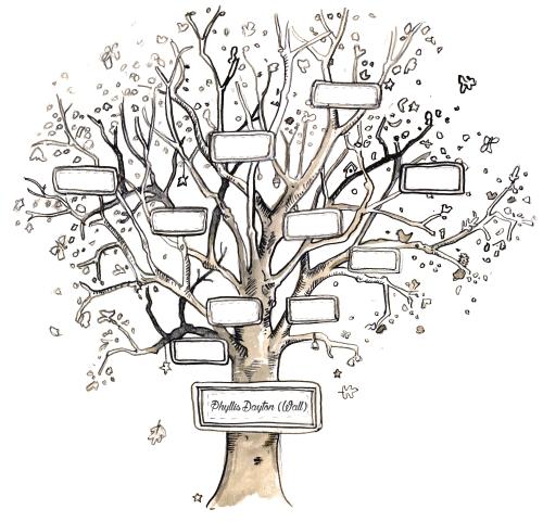 Family-tree-blanke