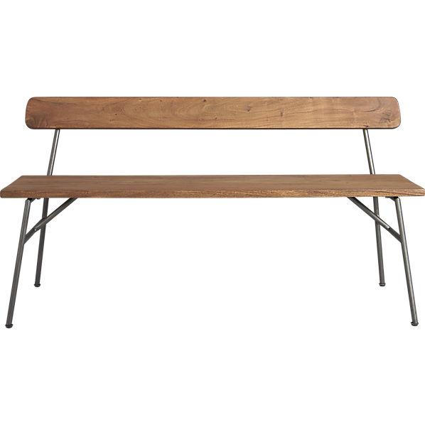 Principle-bench