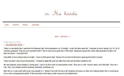 First blog_edited-1