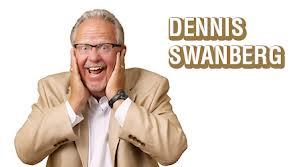 Dennis+Swanberg