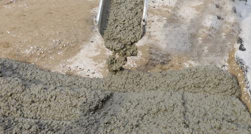 Pouring+concretee