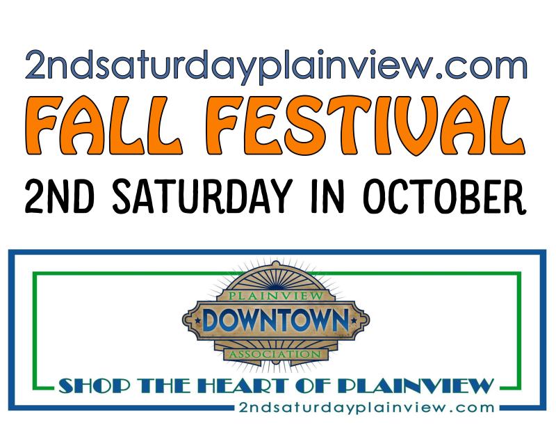 Fall Festival 18 (copy 2)