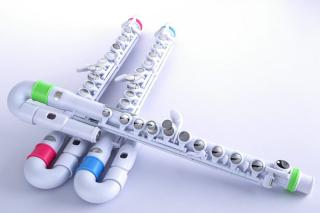 Nuvo-Flute-Review-e1489089264768
