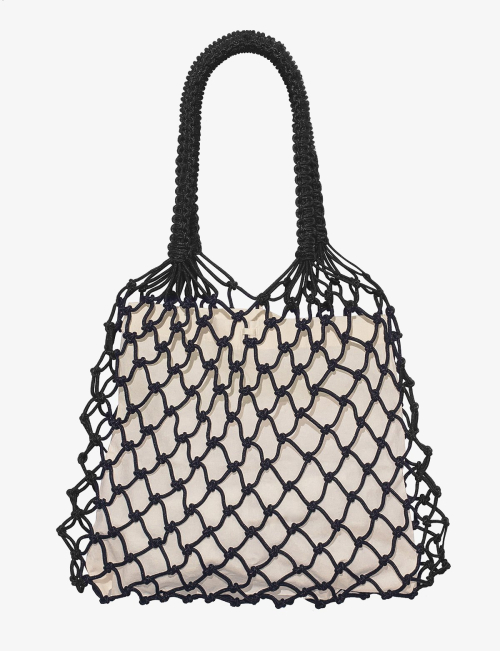 Black-net-bag-098765