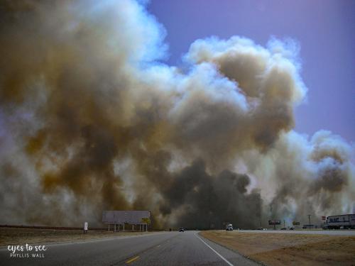 Grass Fire 3 06e