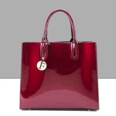Bright-patent-leather-bag-shoulder-bags-3_400x