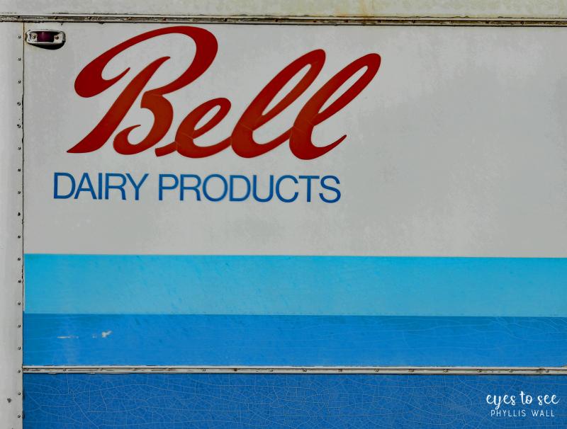 Bell Dairy