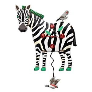 P1508_Zeb_Zebra_600-300x300