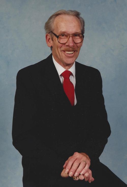 John Dayton