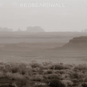 Red-beard-wall-the-fight-needs-us-all-lp_1f9fe1ae-1279-46ec-91a9-19b36487be3c_300x300