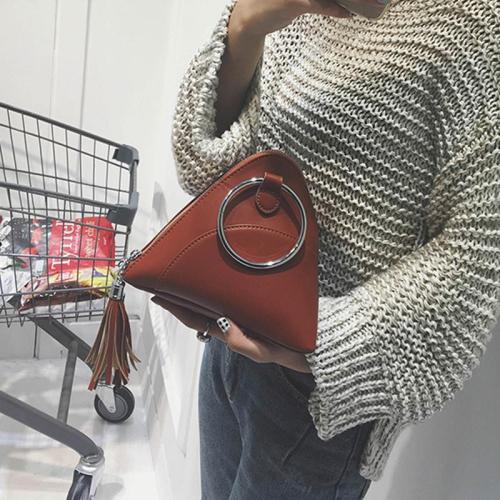Bag-2018-dumplings-package-women-s-handbag-mini-tassel-bag-triangle-women-messenger-bags-PU_800x
