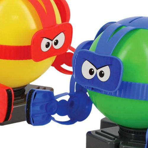 1538405440-best-family-board-games-balloon-bot