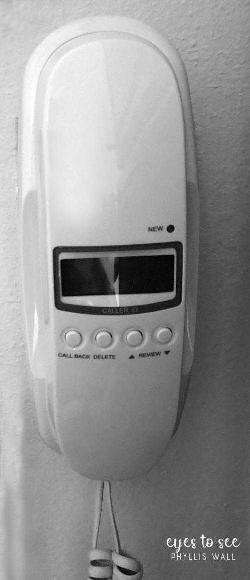 DSCN2000e
