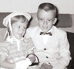 019j and p 1960e