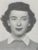 Lorena PHS 1946
