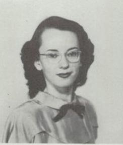 Lorena PHS 1948