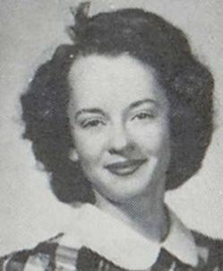 Lorene phs 1947
