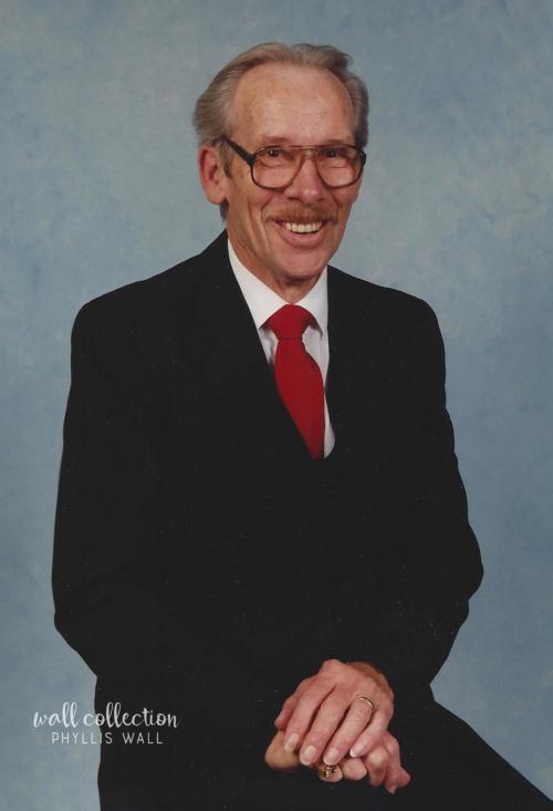 John Daytone