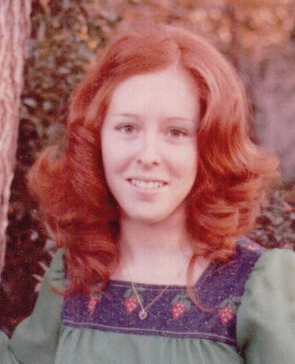 Phyllis Dayton 1974small