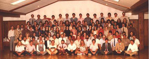 PHSClassof1973