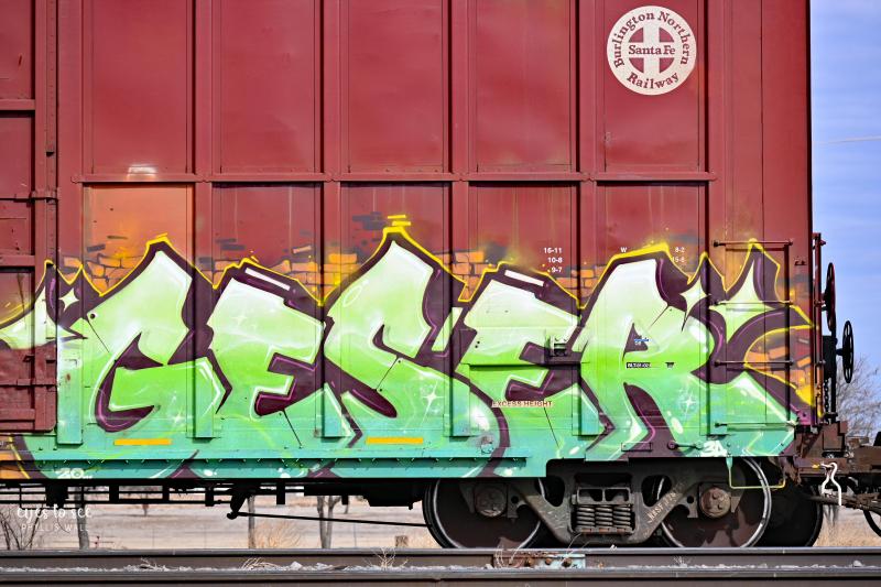 DSC_0721e
