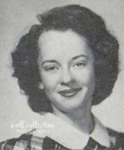 Lorene PHS 1945e