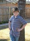 Thanksgiving_2006_010
